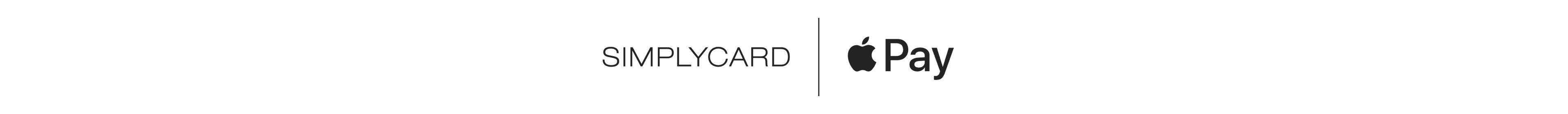Co-Brand