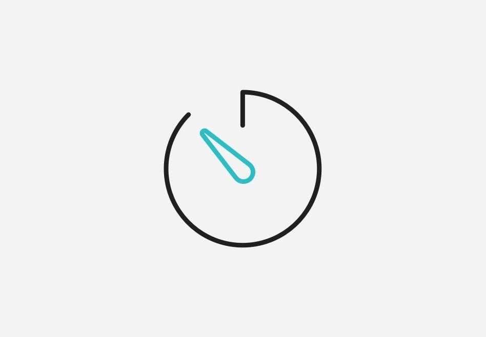 Schnell Icon
