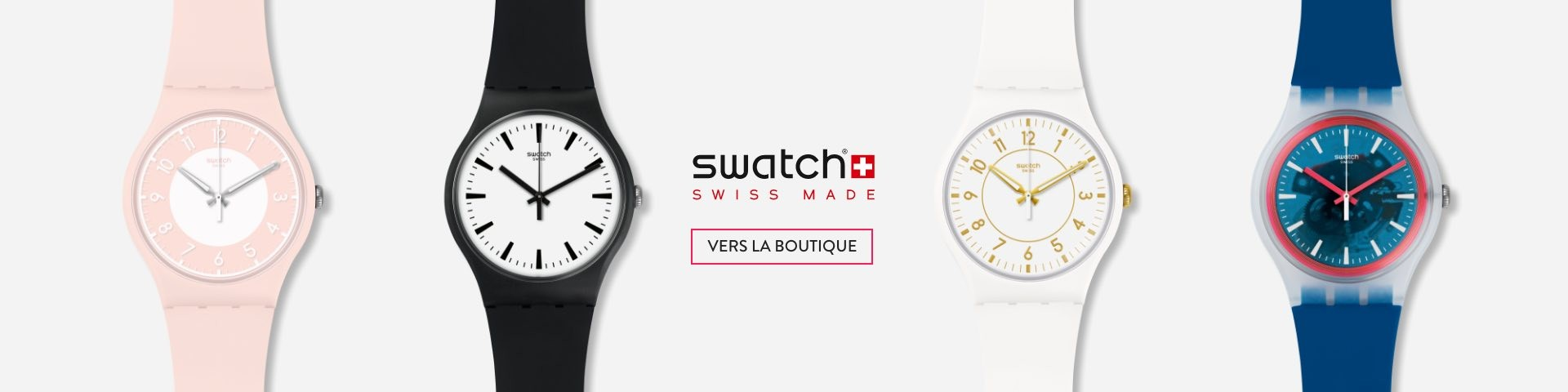 Swatch Pay Uhren Desktop FR